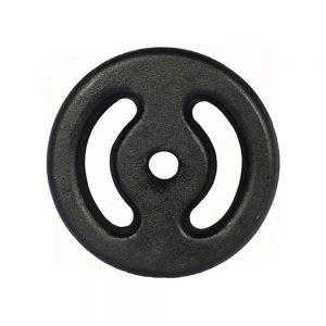 anilha-vazada-pintada-25-kg