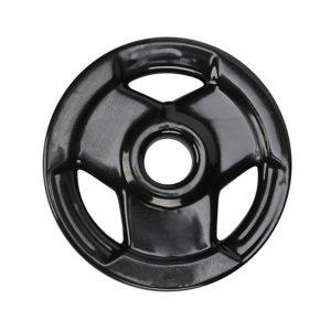anilhas-sport-emborrachada-3-kg