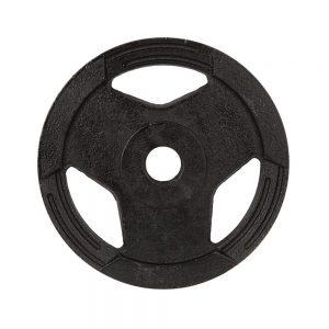 anilhas-sport-pintada-10-kg
