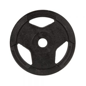 anilhas-sport-pintada-15-kg