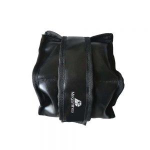 caneleira-6-kg