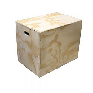 Box-Jump-75-X-50-X-60-Cm-min
