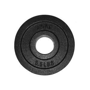 anilha-fracionada-5-5lbs-600×600