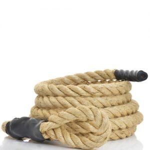 corda-escalada-crossfit-megaminassports