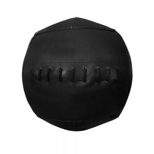 wall-ball-20-kg